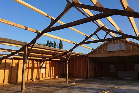 amenagement carport La Baule-Escoublac, amenagement carport Herbignac, amenagement carport La Roche-Bernard